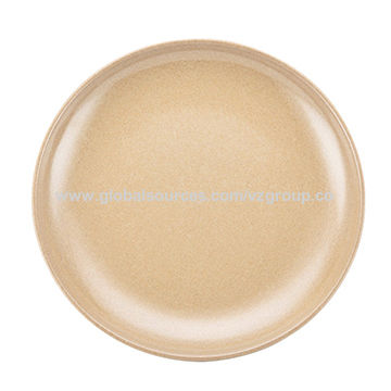 Dinner Plates China Dinner Plates  sc 1 st  Global Sources & China Dinner Plates from Xiamen Manufacturer: VZ Unicreate ...