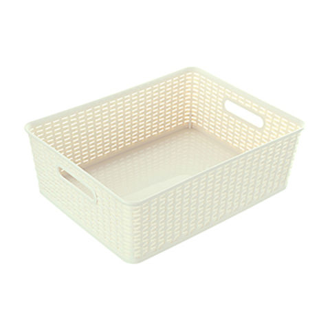 rattan basket small from storage box.htm taiwan rattan like storage basket from taichung manufacturer l f  taiwan rattan like storage basket from