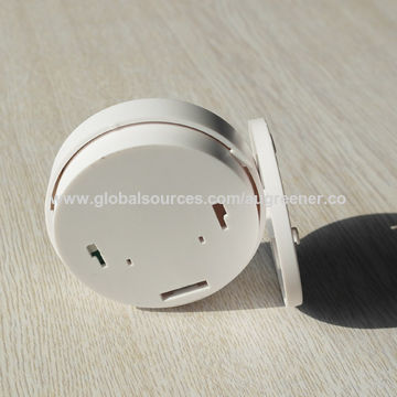 China Wireless door chimes, no battery for the transmitter