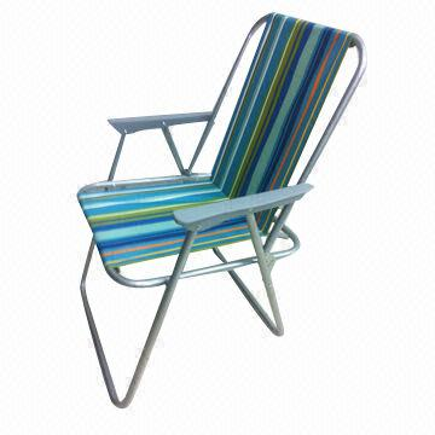 Astonishing China Spring Folding Chair From Nanjing Trading Company Frankydiablos Diy Chair Ideas Frankydiabloscom