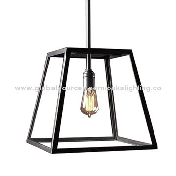 Pendant light american industrial glass metal black global sources china pendant light american industrial glass metal black aloadofball