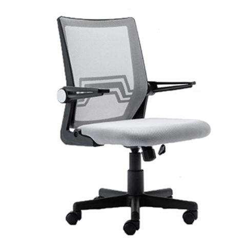 Astonishing China Mesh Office Chair From Huzhou Trading Company Anji Lamtechconsult Wood Chair Design Ideas Lamtechconsultcom