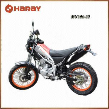 250cc dirt bikr motorcycle 1 Optional 150cc 250cc engine 2