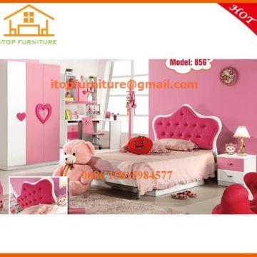 Teenage Children Furniture Stores Discount Bunk Beds Global Sources