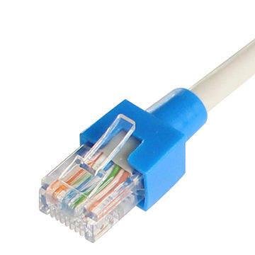 Excellent China Cat5E Ethernet Cable Cat 5 Cable Cat 5E Cable Patch Lan Wiring 101 Vieworaxxcnl