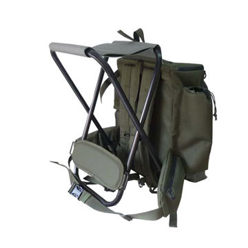 600d Pvc Fishing Bag China