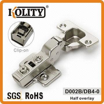 ... China Hardware hydraulic hinge 3d adjustable door hinges  sc 1 st  Global Sources & Hardware hydraulic hinge 3d adjustable door hinges | Global Sources