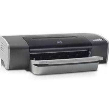 hp desktop 5940 printer