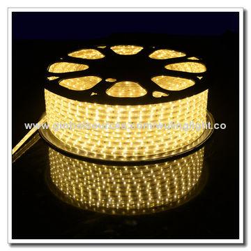 2835 led rope light warm white color4mm width pcb ac 220vac110v china 2835 led rope light warm white color4mm width pcb ac 220v aloadofball Gallery