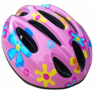 8a9d1e1c249 China Kids Bike Helmet from Shenzhen Wholesaler  Shenzhen Kinglike ...