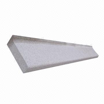 G682 granite curb, granite kerbs   Global Sources