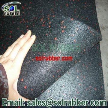 Gym Floor Tile Gymnasium Rubber Floor Gym Rubber Tile Global Sources