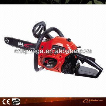 Zenoah Chainsaw 4100 41cc Mg4100 Patent | Global Sources