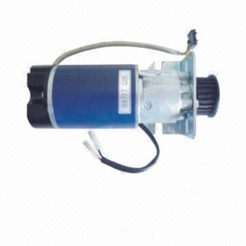 KONE elevator door motor, lift spare parts, elevator motor | Global