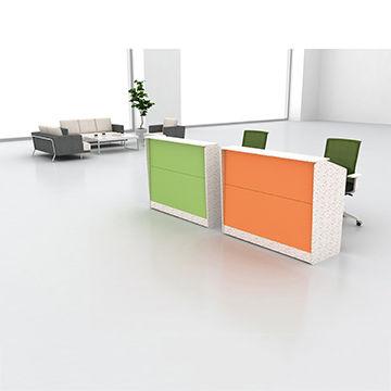 Modern Reception Desks China Modern Reception Desks