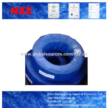 China Slewing bearings, 014.45.1250