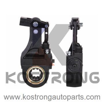 Automatic Slack Adjuster CB21103 for truck parts | Global