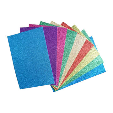China Wholesale, low price, high quality, large EVA foam sheets on