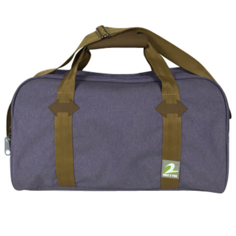 9b047fc01d1 China Sports tote duffel bag with adjustable strap in little purple ...