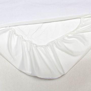 Choza de bebé /Toddler/protectores del colchón del pesebre (cojines ...