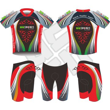 6daed9f01 Sportswear Custom China Sportswear Custom China Sportswear Custom cycling  jersey custom made ...