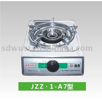 Biogas Stove | Global Sources