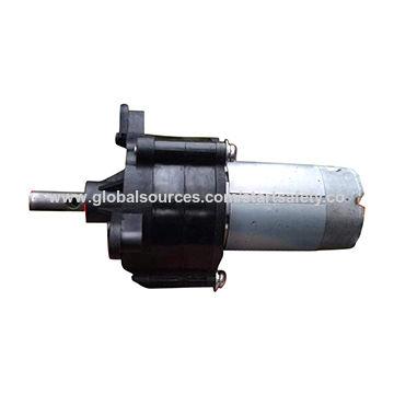 ... China portable Hand crank generator Hand Crank dynamo
