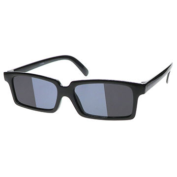 a03dd0a71b0 China Men s Sunglasses in Various Colors