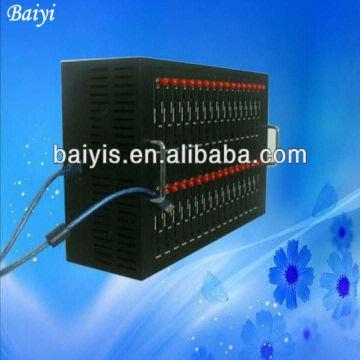 BAIYI GPRS USB MODEM DRIVER FOR WINDOWS MAC
