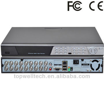 16 channel h 264 standalone dvr h 264 standalone 16 channel dvr rh globalsources com h.264 standalone dvr manual french h.264 standalone dvr user manual v1 .1