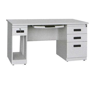 Metal Office Desk China