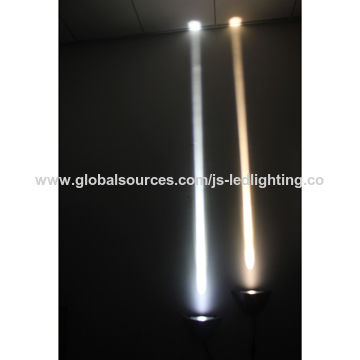China 11w Long Distance Building Lighting With Ce Ul Premium Certification