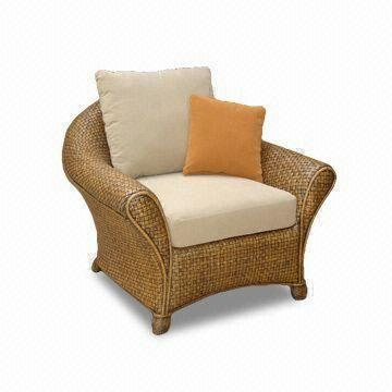 Swell Olivia Ktp Lounge Chair Made Of Rattan All Colors Are Short Links Chair Design For Home Short Linksinfo