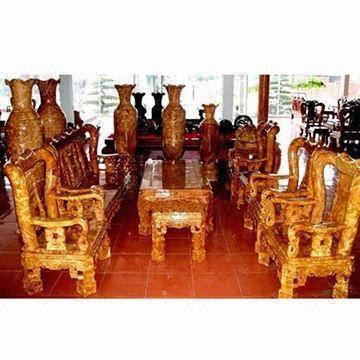 Awe Inspiring Antique Sofa Set Global Sources Alphanode Cool Chair Designs And Ideas Alphanodeonline