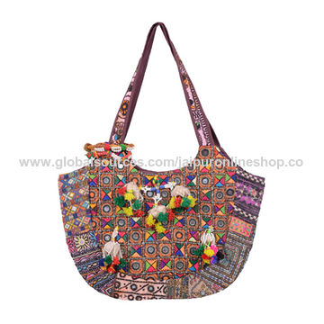 India Evening Bags from Jaipur Wholesaler  Jaipur Online Shop c5dd6c47982be