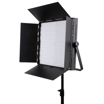 China LED Studio Light LED light panel LED Light for studio filming and  sc 1 st  Global Sources & LED Studio Light LED light panel LED Light for studio filming ... azcodes.com
