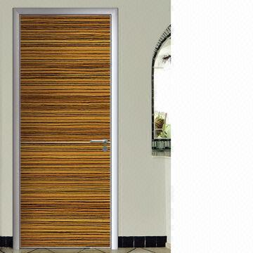 teak wooden door design pictures
