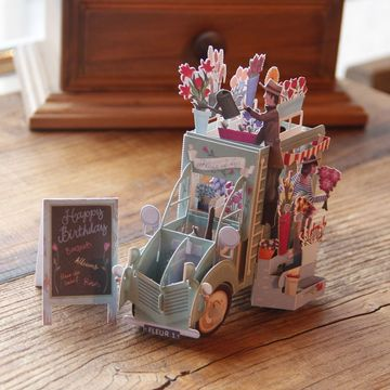 3d pop up paper handmade custom greeting cards gifts global sources china 3d pop up paper handmade custom greeting cards gi m4hsunfo