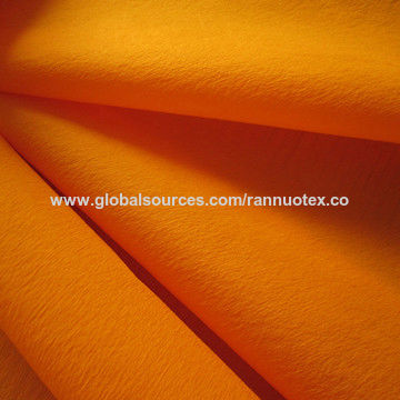 20D 380T nylon ripstop fabric | Global Sources