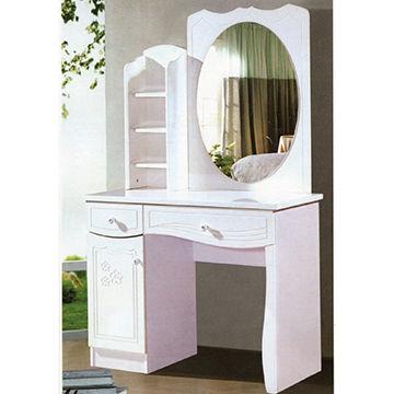 Fabulous Environmental Paint Modern Dressing Table Desk And Chair Short Links Chair Design For Home Short Linksinfo