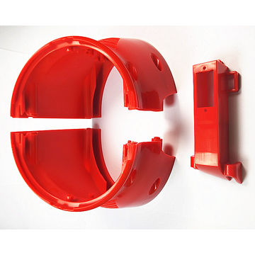 China Plastic Inject Mould Making Europe Plastic Mould Injection Parts