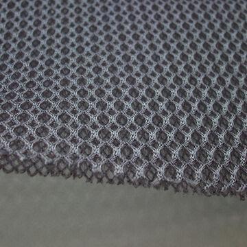 bd42157624b2 Air Mesh Fabric Taiwan Air Mesh Fabric