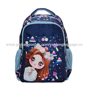 school bags China school bags 1179d4e757bc0
