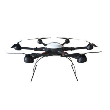 YD6-1000P LONG FLIGHT TIME WATERPROOF HEXACOPTER Drone FRAME
