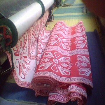 Plastic Woven Floor Mat Wall To