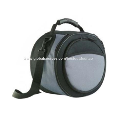 Cooler Bag China