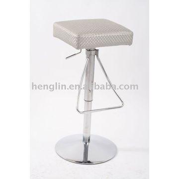 Brilliant Bar Chair Bar Stool Pvc Swivel Bar Chair Global Sources Theyellowbook Wood Chair Design Ideas Theyellowbookinfo