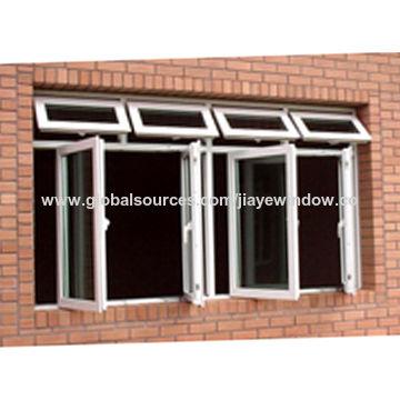 window designs casements more hgtv.htm china aluminium frame casement window design hot sales with cheap  china aluminium frame casement window