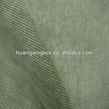 ... China 16 Wale Corduroy Sofa Cover Corduroy Fabric
