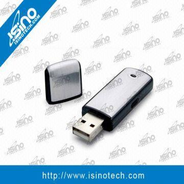 photo regarding Printable Usb Drive identify USB flash determination company giveaway printable, truthful flash